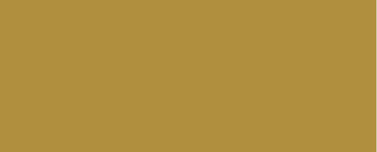 Ramaray-İmza-altın